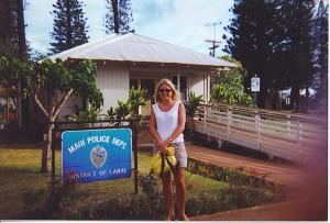 lanai-jail