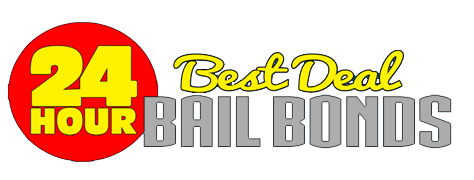 24hr Best Deal Bail Bonds LLC.